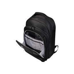 PORT Manhattan - Sac à dos pour ordinateur portable - 15.6