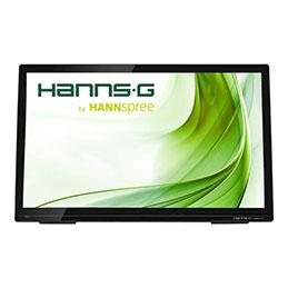 HANNS.G HT273HPB - Écran LED - 27
