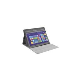 Toshiba Wraparound Case - Sacoche pour ordinateur portable - 12.5