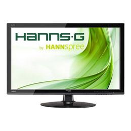 HANNS.G HL274HPB - Écran LED - 27