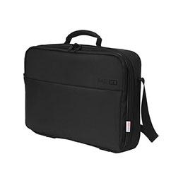 DICOTA BASE XX Multi Laptop Bag 17.3' - Sacoche pour ordinateur portable - 17.3' (photo)