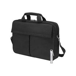 Dicota toploader power kit value 15 6 sacoche pour ordinateur portable 15 6 achat pas - Top office ordinateur portable ...