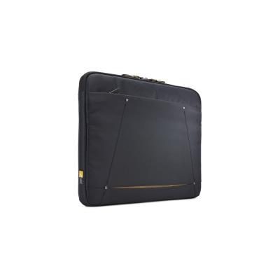 Housse d'ordinateur portable 15,6