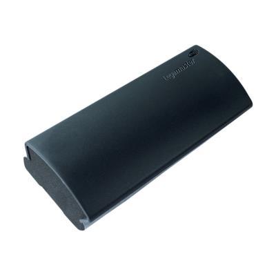 Brosse pour tableau blanc Legamaster - magnétique - anthracite
