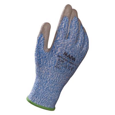 Paire de gants anti-coupure Mapa Krytech 9 - la paire