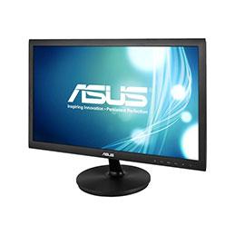 ASUS VS228NE - Écran LED - 21.5