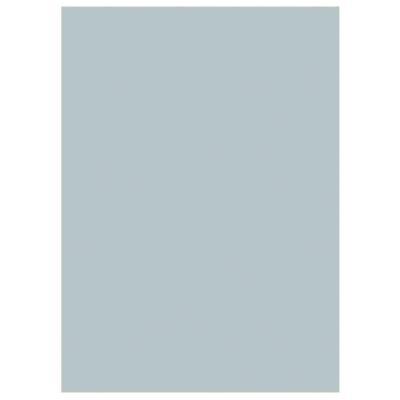 Chemises dossiers 220g - 24 x 32 cm - gris - lot de 100