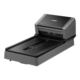 brother pds 6000f scanner de documents recto verso 218 x 5994 mm 600 ppp x 600 ppp. Black Bedroom Furniture Sets. Home Design Ideas