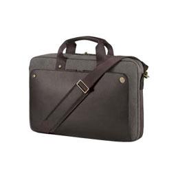 Hp executive top load sacoche pour ordinateur portable 15 6 pour chromebook 11 g6 14 g5 - Top office ordinateur portable ...