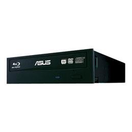 ASUS BW-16D1HT - Lecteur de disque - BDXL - 16x2x12x - Serial ATA - interne - 5.25