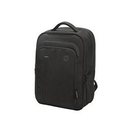 HP SMB Backpack Case - Sacoche pour ordinateur portable - 15.6