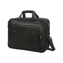 HP SMB Topload Case - Sacoche pour ordinateur portable - 15.6