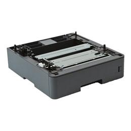 Brother LT-5500 - Bac d'alimentation - 250 feuilles - pour Brother DCP-L5600, L5602, L5650, HL-L5000, L5100, L5200, MFC-L5700, L5800, L5850, L5900