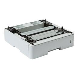 Brother LT-5505 - Bac d'alimentation - 250 feuilles - pour Brother DCP-L6600, HL-L6250, L6300, L6400, MFC-L6750, L6800, L6900, L6970