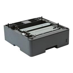Brother LT-6500 - Bac d'alimentation - 520 feuilles - pour Brother DCP-L5602, HL-L5000, L5100, L5200, L6300, MFC-L5700, L5750, L5902, L6702, L6800