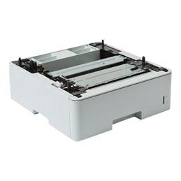 Brother LT-6505 - Bac d'alimentation - 520 feuilles - pour Brother DCP-L6600, HL-L6250, L6300, L6400, MFC-L6750, L6800, L6900, L6970