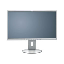 Fujitsu B24-8 TE Pro - Écran LED - 23.8