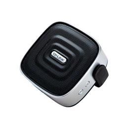 TP-LINK Groovi Ripple - Haut-parleur - pour utilisation mobile - sans fil - Bluetooth - TP-LINK Groovi Ripple - Haut-parleur - pour utilisation mobile - sans fil - Bluetooth - TP-LINK Groovi Ripple - Haut-parleur - pour utilisation mobile - sans fil - Bluetooth - TP-LINK Groovi Ripple - Haut-parleur - pour utilisation mobile - sans fil - Bluetooth - TP-LINK Groovi Ripple - Haut-parleur - pour utilisation mobile - sans fil - Bluetooth - TP-LINK Groovi Ripple - Haut-parleur - pour utilisation mobile - sans fil - Bluetooth - TP-LINK Groovi Ripple - Haut-parleur - pour utilisation mobile - sans fil - Bluetooth - TP-LINK Groovi Ripple - Haut-parleur - pour utilisation mobile - sans fil - Bluetooth - TP-LINK Groovi Ripple - Haut-parleur - pour utilisation mobile - sans fil - Bluetooth - TP-LINK Groovi Ripple - Haut-parleur - pour utilisation mobile - sans fil - Bluetooth - TP-LINK Groovi Rippl (photo)