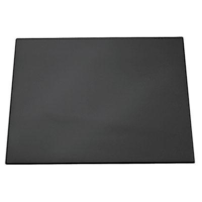 Sous-main avec rabat transparent Durable - 52 x65 cm