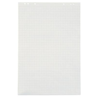 Bloc papier quadrillé - 48 feuilles