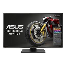 ASUS PA329Q - Écran LED - 32