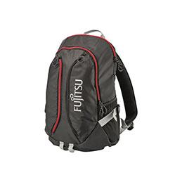 Fujitsu Sportive Backpack 15 - Sac à dos pour ordinateur portable - 15