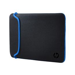 HP Notebook Sleeve - Housse d'ordinateur portable - 15.6