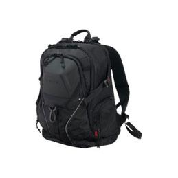 DICOTA E-Sports Laptop Bag 15-17.3' - Sac à dos pour ordinateur portable - 17.3' (photo)