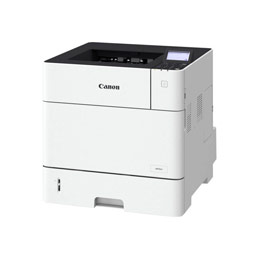 canon i sensys lbp352x imprimante monochrome recto verso laser a4 legal 1200 x 1200. Black Bedroom Furniture Sets. Home Design Ideas