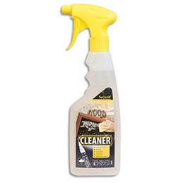 Nettoyant pour feutre-craie à encre liquide et feutre-craie Waterproof - spray 500 ml (photo)