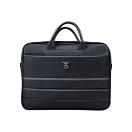 PORT SOCHI Toploading slim bag - Sacoche pour ordinateur portable - 13