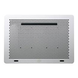 CoolerMaster MasterNotepal Series Pro - Ventilateur d'ordinateur portable - 17