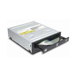 Lenovo Super Multi-Burner - Lecteur de disque - DVD±RW (±R DL)/DVD-RAM - 16x/16x - Serial ATA - interne - 5.25