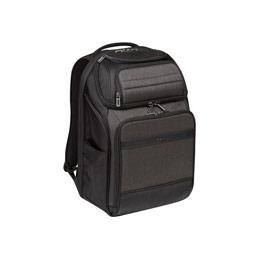 Targus CitySmart Professional - Sac à dos pour ordinateur portable - 12.5