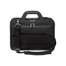 Targus Mobile VIP Large Topload - Sacoche pour ordinateur portable - 12