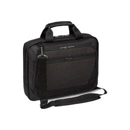Targus CitySmart Slimline Topload - Sacoche pour ordinateur portable - 12