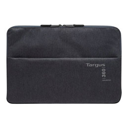 Targus 360 Perimeter - Housse d'ordinateur portable - 13