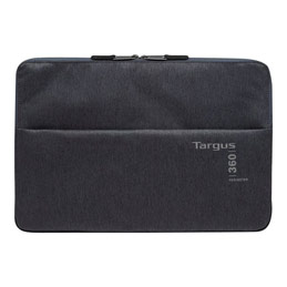 Targus 360 Perimeter - Housse d'ordinateur portable - 15.6