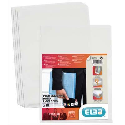 Pochettes coin elba fard 39 or incolore pvc 14 10e paquet de 10 achat pas cher - Petites pochettes plastiques ...