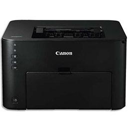 Canon LBP151DW - Imprimante Laser Monochrome (photo)