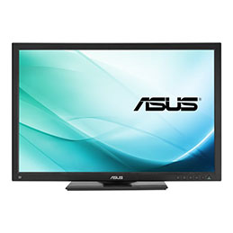 ASUS BE24AQLB - Écran LED - 24.1