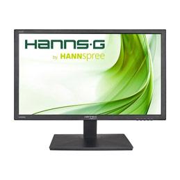 HANNS.G HL225HPB - HL Series - écran LED - 21.5