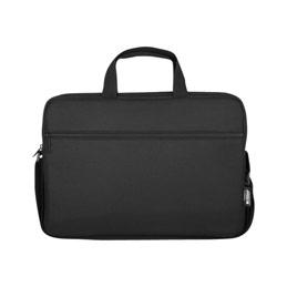Urban Factory Nylee Toploading Laptop Bag 14.1