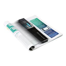 IRIS IRIScan Book 5 Wifi - Scanner à main - A4 - 1200 dpi - USB, Wi-Fi (photo)