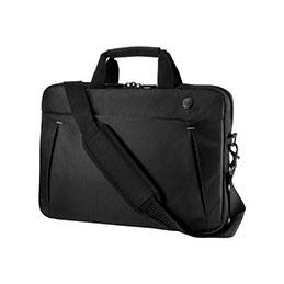HP Business Slim Top Load - Sacoche pour ordinateur portable - 14.1