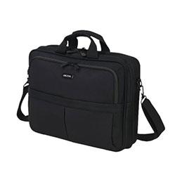 Dicota top traveller scale sacoche pour ordinateur portable 12 14 1 achat pas cher - Top office ordinateur portable ...