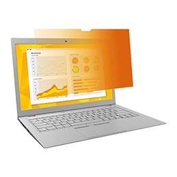 Filtre de confidentialité Gold 3M pour Apple MacBook Pro 15