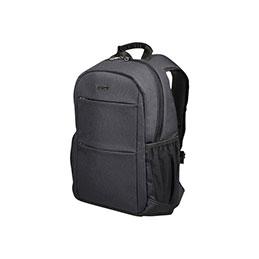 PORT SYDNEY BP - Sac à dos pour ordinateur portable - 13