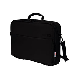 Base XX C 13.3 - Sacoche pour ordinateur portable - 14.1'' - noir (photo)