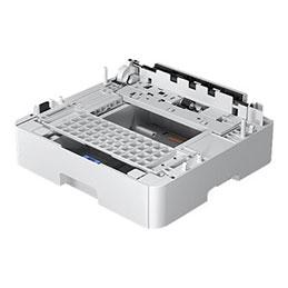 Epson - Bac d'alimentation - pour WorkForce Pro WF-C5210, WF-C529, WF-C5290, WF-C5710, WF-C579, WF-C5790, WF-M5299, WF-M5799